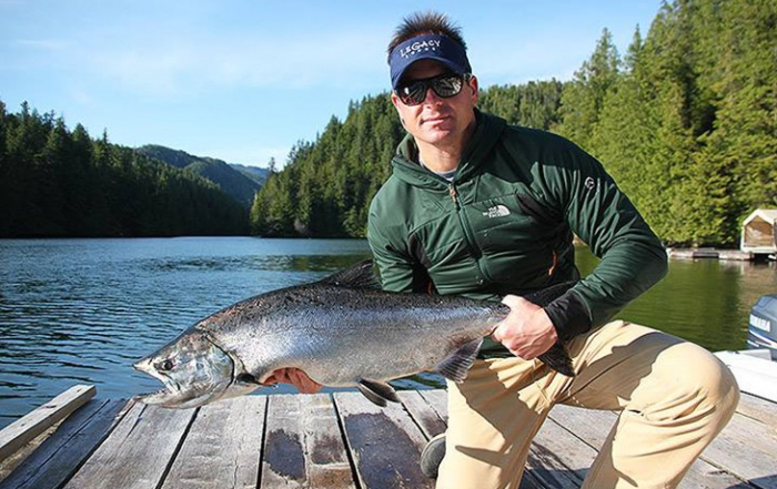 legacy-lodge-salmon-fishing-rivers-inlet-british-columbia
