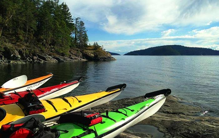 wildcoast-adventures-kayak-tours-vacations-kayaks-recreation-quadra-island-british-columbia